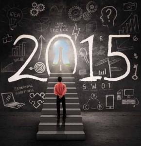 2015-ideas