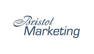 BM-logo-05
