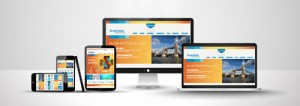 marketing website design bristol