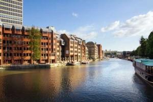 Bristol Business Marketing Success