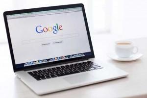 Google SEO Bristol online Marketing