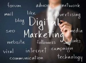 Bristol Digital Marketing