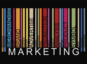marketing-bar-code