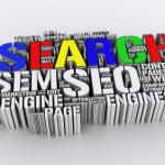 SEM SEO Search Engine Marketing Bristol