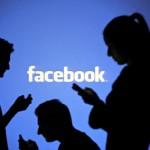 facebook social media Bristol marketing