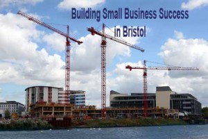 Small Business Bristol Marketing